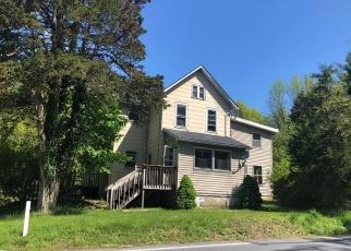 Foreclosed Home en SLATE BELT BLVD, Bangor, PA - 18013