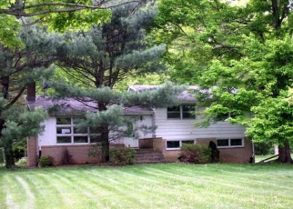 Foreclosed Home en ARREL RD, Youngstown, OH - 44514