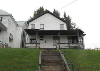 Casa en ejecución hipotecaria in Somerset Condado, PA ID: F4401615