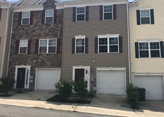 Foreclosed Home en TOURNAMENT CIR, North East, MD - 21901