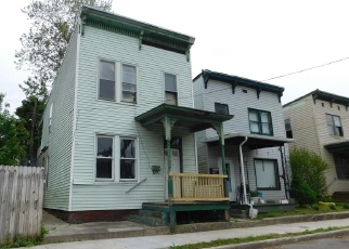 Foreclosed Home en ELM ST, Cumberland, MD - 21502