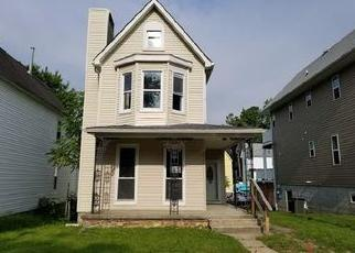 Casa en ejecución hipotecaria in Baltimore, MD, 21218,  LOWNDES AVE ID: F4401642