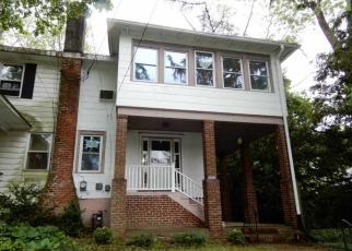 Foreclosed Home en LIMEKILN PIKE, Glenside, PA - 19038