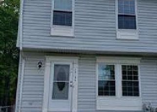 Foreclosed Home en SUGAR MILL CIR, Middle River, MD - 21220