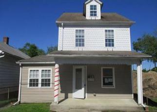 Foreclosed Home en N STOKES ST, Havre De Grace, MD - 21078