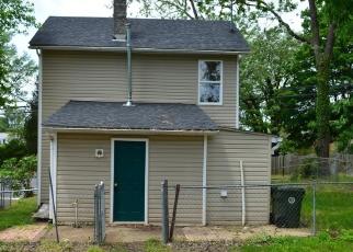 Foreclosed Home en S WEST ST, Culpeper, VA - 22701