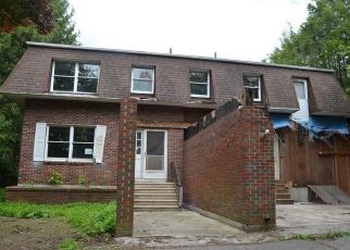 Casa en ejecución hipotecaria in Wolcott, CT, 06716,  PRATT LN ID: F4401745