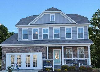 Foreclosed Home en N KEYS RD, Brandywine, MD - 20613
