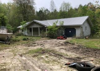 Foreclosed Home en BISHOPVILLE RD, Bishopville, MD - 21813