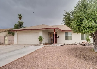 Foreclosed Home in S MOJAVE RD, Las Vegas, NV - 89121