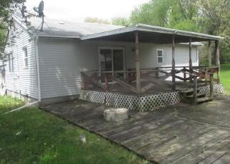 Casa en ejecución hipotecaria in Walworth Condado, WI ID: F4401821