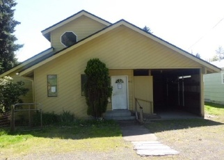 Foreclosed Home en SW CANYON LOOP, Winlock, WA - 98596