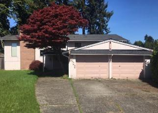 Foreclosed Home en SW 308TH PL, Federal Way, WA - 98023