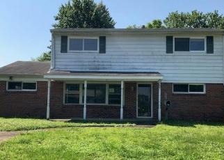 Foreclosed Home en VIRGINIA AVE, Chesapeake, VA - 23324
