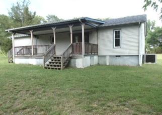 Casa en ejecución hipotecaria in Mecklenburg Condado, VA ID: F4401846