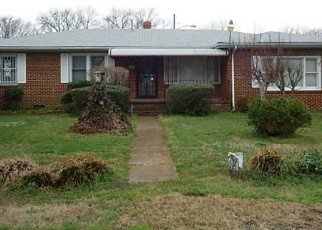 Foreclosed Home en WALNUT ST, Portsmouth, VA - 23704