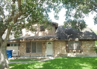 Foreclosed Home in MILDRED DR, Corpus Christi, TX - 78411
