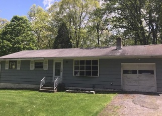 Foreclosed Home en LOCUST ST, Cresco, PA - 18326