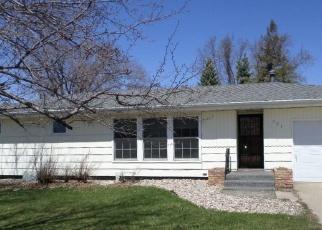 Foreclosed Home en W PIPESTONE AVE, Flandreau, SD - 57028