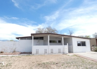 Foreclosed Home en MORNINGSIDE DR NE, Albuquerque, NM - 87110