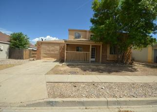 Foreclosed Home en ELKSLIP DR NE, Rio Rancho, NM - 87144