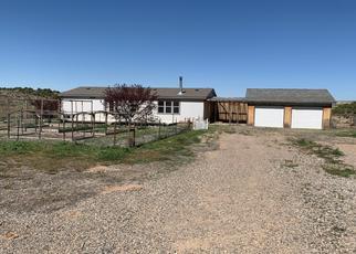 Foreclosed Home en ROAD 2770, Aztec, NM - 87410