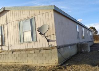 Casa en ejecución hipotecaria in San Juan Condado, NM ID: F4401933