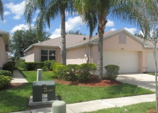 Foreclosed Home en CAPTIVA KAY DR, Riverview, FL - 33569