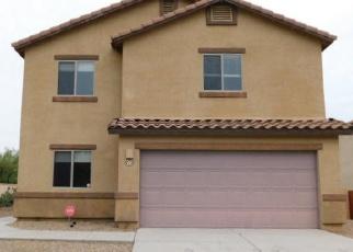 Foreclosed Home en W CALLE FRANJA VERDE, Sahuarita, AZ - 85629