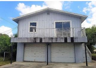 Foreclosed Home in S J ST, Lake Worth, FL - 33460
