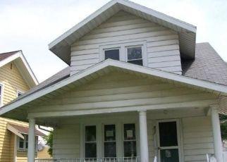 Foreclosed Home en OGDEN AVE, Toledo, OH - 43609