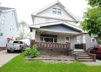 Casa en ejecución hipotecaria in Cleveland, OH, 44144,  W 49TH ST ID: F4401996