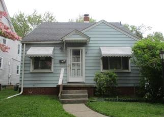 Foreclosed Home en EASTWAY ST, Toledo, OH - 43612