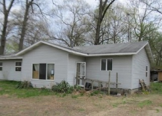 Foreclosure Home in White Pigeon, MI, 49099,  THOMAS RD ID: F4402004