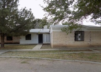 Foreclosed Home en N VALLEY DR, Las Cruces, NM - 88007