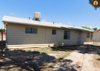 Casa en ejecución hipotecaria in Deming, NM, 88030,  S LIME ST ID: F4402023