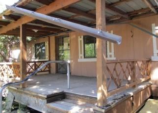 Casa en ejecución hipotecaria in Los Lunas, NM, 87031,  SICHLER RD SW ID: F4402024