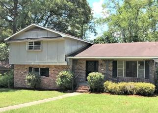 Foreclosed Home in GOVERNMENT BLVD, Mobile, AL - 36693