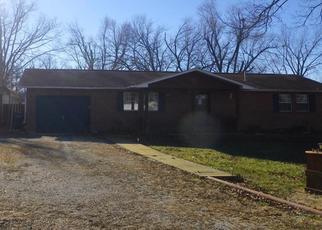 Casa en ejecución hipotecaria in Saint Francois Condado, MO ID: F4402038