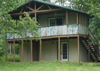 Foreclosed Home en STATE HIGHWAY M, Cassville, MO - 65625