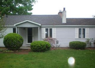 Foreclosed Home en REDBUD DR, Warrenton, MO - 63383