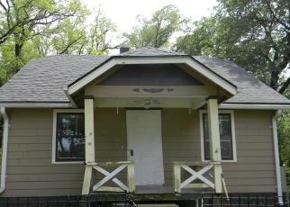 Foreclosed Home en CITY VIEW ST, Saint Joseph, MO - 64503