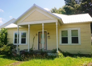 Foreclosure Home in Moss Point, MS, 39563,  ARTHUR ST ID: F4402062