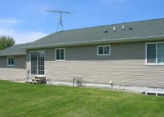 Casa en ejecución hipotecaria in Janesville, MN, 56048,  SAVANNA LN ID: F4402069
