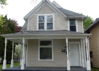 Foreclosed Home en 7TH AVE S, South Saint Paul, MN - 55075
