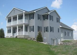 Foreclosed Home en 150TH AVE NW, New London, MN - 56273