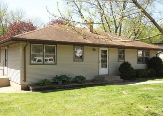 Foreclosed Home en 10TH AVE, Newport, MN - 55055