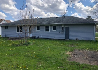 Casa en ejecución hipotecaria in Mower Condado, MN ID: F4402076