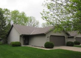 Casa en ejecución hipotecaria in Hastings, MN, 55033,  JACKSON CT ID: F4402078