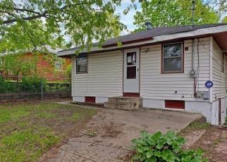 Casa en ejecución hipotecaria in Minneapolis, MN, 55421,  JEFFERSON ST NE ID: F4402081